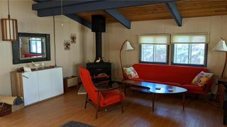 Photo 9: 144 Bayview Drive in Grand Marais: Lakeshore Heights Residential for sale (R27)  : MLS®# 202123685
