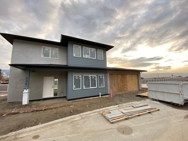 FEATURED LISTING: 125 - 2683 ORD ROAD Kamloops
