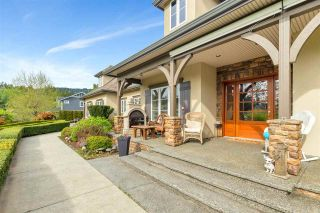Photo 3: 9228 BODNER Terrace in Mission: Mission BC House for sale : MLS®# R2589755