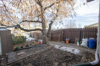 Photo 21: 7840 20A Street SE in Calgary: Ogden Semi Detached for sale : MLS®# A1070797
