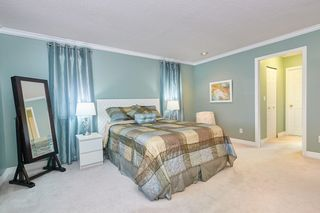Photo 16: 26335 4 Avenue in Langley: Otter District House for sale : MLS®# R2622320