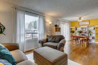 Photo 6: 9238 54 Street in Edmonton: Zone 18 House for sale : MLS®# E4254701