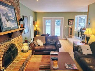 Photo 15: 6 53420 RGE RD 274: Rural Parkland County House for sale : MLS®# E4235414