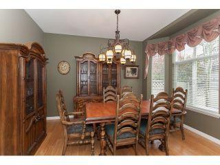 "Photo 5: 73 5811 122 Street in Surrey: Panorama Ridge Townhouse for sale in ""Lakebridge"" : MLS®# R2045411"