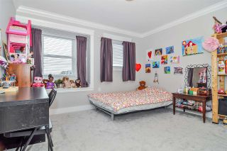 Photo 15: 8230 204 Street in Langley: Willoughby Heights House for sale : MLS®# R2374270