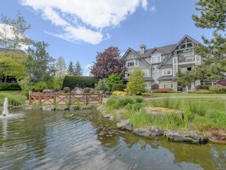 Photo 32: 334 4490 Chatterton Way in : SE Broadmead Condo for sale (Saanich East)  : MLS®# 874935