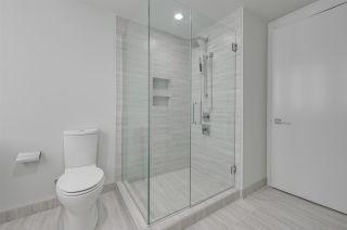 Photo 26: 4106 10360 102 Street in Edmonton: Zone 12 Condo for sale : MLS®# E4258118