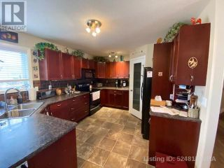 Photo 5: 50 WELLWOOD DRIVE in Whitecourt: House for sale : MLS®# AW52481