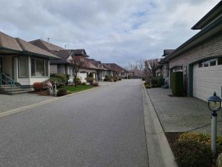 """Photo 4: 5 31517 SPUR Avenue in Abbotsford: Abbotsford West Townhouse for sale in """"View Pointe Properties"""" : MLS®# R2559389"""