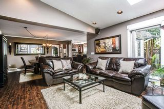 Photo 6: 12049 DOVER Street in Maple Ridge: West Central House for sale : MLS®# R2056899