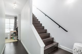 Photo 17: 1197 West 73 Avenue in MODA: Marpole Home for sale ()  : MLS®# V1109957