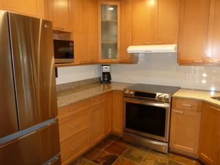 """Photo 6: 57 3031 WILLIAMS Road in Richmond: Seafair Townhouse for sale in """"EDGEWATER PARK"""" : MLS®# R2598634"""