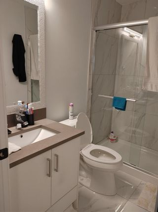 Photo 34: 3747 FRANCES Street in Burnaby: Willingdon Heights House for sale (Burnaby North)  : MLS®# R2556984