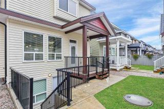 "Photo 18: 13055 59 Avenue in Surrey: Panorama Ridge House for sale in ""Panorama Ridge"" : MLS®# R2425408"