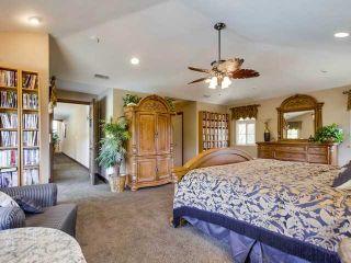 Photo 15: EL CAJON House for sale : 5 bedrooms : 1371 Windridge Drive