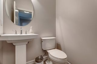 Photo 18: 105 RUE MONTALET: Beaumont House for sale : MLS®# E4248697