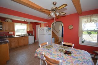Photo 17: 9030 Highway 101 in Brighton: 401-Digby County Residential for sale (Annapolis Valley)  : MLS®# 202116994