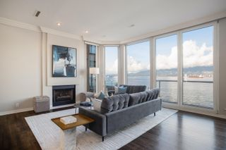 """Photo 12: 3341 POINT GREY Road in Vancouver: Kitsilano House for sale in """"Kitsilano"""" (Vancouver West)  : MLS®# R2617866"""
