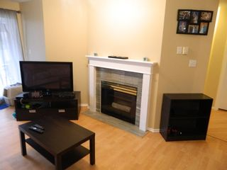 "Photo 12: 302 2964 TRETHEWEY Street in Abbotsford: Abbotsford West Condo for sale in ""CASCADE GREEN"" : MLS®# R2151246"