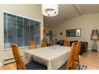 """Photo 7: 1 1820 SOUTHMERE Crescent in Surrey: Sunnyside Park Surrey Townhouse for sale in """"South Pointe on the Park"""" (South Surrey White Rock)  : MLS®# R2135020"""