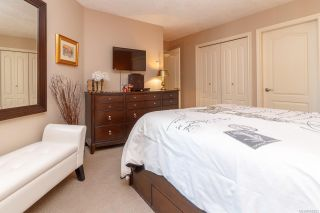 Photo 21: 304 1 Buddy Rd in : VR Six Mile Condo for sale (View Royal)  : MLS®# 866283