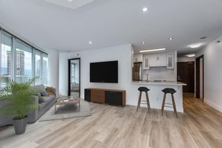 """Photo 2: 1903 58 KEEFER Place in Vancouver: Downtown VW Condo for sale in """"FIRENZE"""" (Vancouver West)  : MLS®# R2603516"""