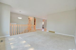 Photo 6: 150 Willoughby Crescent in Saskatoon: Wildwood Residential for sale : MLS®# SK863866