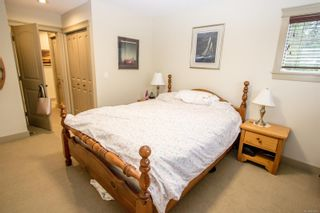 Photo 24: 6415 Pachena Pl in : Na North Nanaimo Row/Townhouse for sale (Nanaimo)  : MLS®# 859283