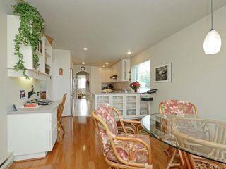 Photo 10: 794 Country Club Dr in COBBLE HILL: ML Cobble Hill House for sale (Malahat & Area)  : MLS®# 751968