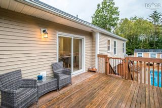 Photo 28: 9 Norwood Court in Porters Lake: 31-Lawrencetown, Lake Echo, Porters Lake Residential for sale (Halifax-Dartmouth)  : MLS®# 202124894
