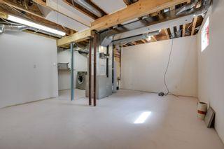Photo 27: 5308 - 203 Street in Edmonton: Hamptons House for sale : MLS®# E4153119