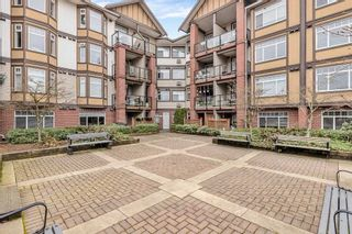 "Photo 27: 152 5660 201A Street in Langley: Langley City Condo for sale in ""Paddington Station"" : MLS®# R2560644"