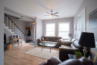 Photo 17: 135 2nd Street in Oakville: House for sale : MLS®# 202114632