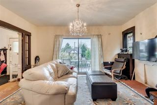 Photo 3: 2425 W 5TH Avenue in Vancouver: Kitsilano House for sale (Vancouver West)  : MLS®# R2132061