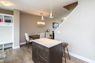 Photo 18: 9813 106 Avenue: Morinville House for sale : MLS®# E4246353