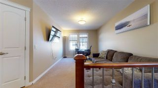 Photo 22: 2216 STAN WATERS Avenue NW in Edmonton: Zone 27 House for sale : MLS®# E4239880