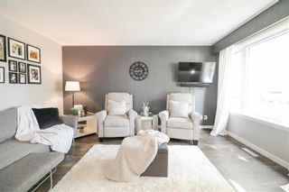 Photo 7: 131 Horton Avenue West in Winnipeg: West Transcona Residential for sale (3L)  : MLS®# 202016710