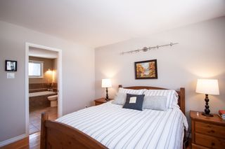 Photo 14: 862 Borebank Street in Winnipeg: River Heights Residential for sale (1D)  : MLS®# 1906422