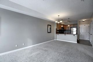 Photo 13: 222 15304 BANNISTER Road SE in Calgary: Midnapore Apartment for sale : MLS®# A1066486