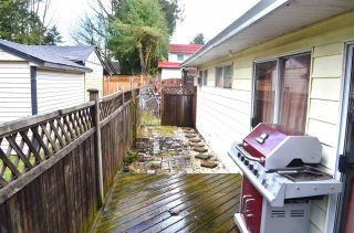 """Photo 14: 14180 109 Avenue in Surrey: Bolivar Heights House for sale in """"Bolivar Heights"""" (North Surrey)  : MLS®# R2144772"""