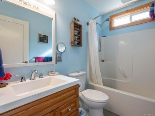Photo 18: 5581 Seacliff Rd in COURTENAY: CV Courtenay North House for sale (Comox Valley)  : MLS®# 837166