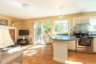 Photo 24: 1649 Mallard Dr in : Na Central Nanaimo House for sale (Nanaimo)  : MLS®# 886241