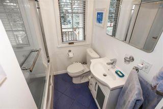 Photo 20: 440 Waverley Street in Winnipeg: River Heights Residential for sale (1C)  : MLS®# 202026828