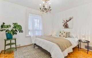 Photo 20: 362 Shaw Street in Toronto: Trinity-Bellwoods House (2-Storey) for sale (Toronto C01)  : MLS®# C4876675