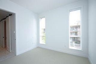 "Photo 4: 225 14968 101A Avenue in Surrey: Guildford Condo for sale in ""GUILDHOUSE"" (North Surrey)  : MLS®# R2362765"