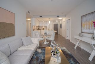 Photo 4: 223 9551 ALEXANDRA ROAD in Richmond: West Cambie Condo for sale : MLS®# R2535808