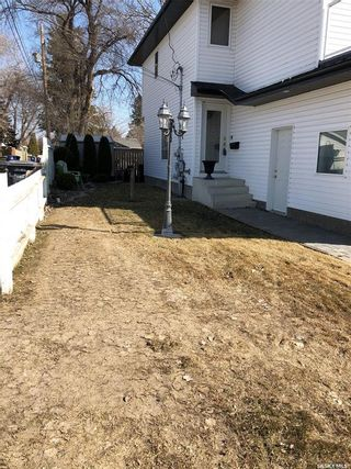 Photo 6: 901 2nd Street East in Saskatoon: Haultain Residential for sale : MLS®# SK842290