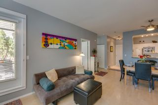 Photo 8: Port Coquitlam Condo for Sale 102 2340 Hawthorne Ave 2 bedrooms 1 bathroom 786 sq. ft.