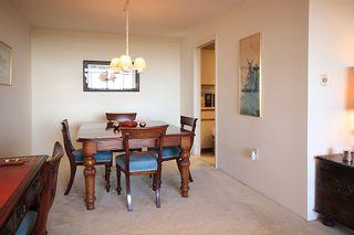"Photo 6: 1108 6611 MINORU Boulevard in Richmond: Brighouse Condo for sale in ""REGENCY PARK TOWERS"" : MLS®# R2151491"