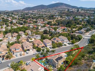 Photo 25: RANCHO PENASQUITOS House for sale : 4 bedrooms : 8955 Rotherham Ave in San Diego
